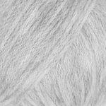 02 - pearl grey