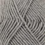 02 - grey