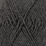 03 - dark grey
