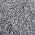 04 - grey