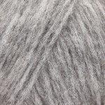 04 - medium grey