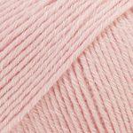 05 - powder pink
