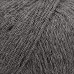 05 - dark grey