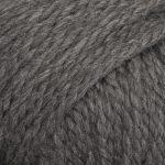 0519 - dark grey