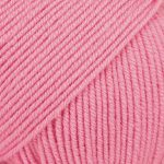 07 - pink