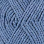 07 - jeans blue