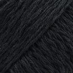 08 - black