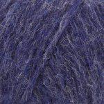 09 - navy blue