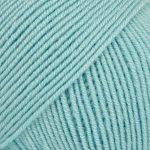10 - light turquoise