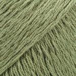 10 - moss green