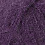 10 - violet