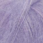 11 - lavender