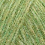 12 - moss green