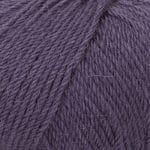 12 - violet