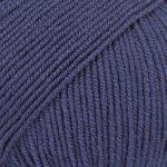 13 - navy blue