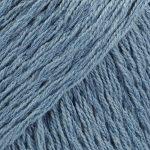 13 - dark jeans blue
