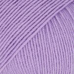 14 - purple