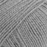 18 - medium grey
