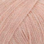 18 - dusty pink