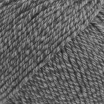 19 - grey