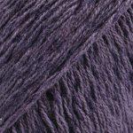 19 - dark violet