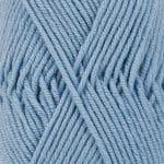 19 - light grey blue