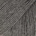 20 - dark grey