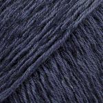 20 - navy blue