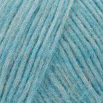 21 - sea blue