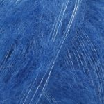 21 - cobalt blue