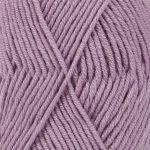 22 - medium purple
