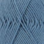 23 - grey blue
