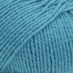 24 - turquoise