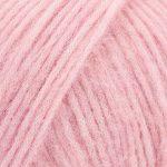 24 - pink
