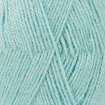2917 - turquoise