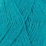 2918 - dark turquoise