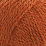 2920 - orange