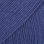 30 - blue