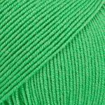 31- vibrant green