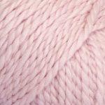 3145 - powder pink