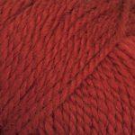 3620 - christmas red