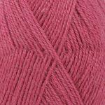 3770 - dark pink