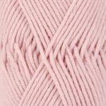40 - powder pink