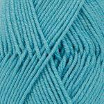 43 - sea blue