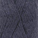 4305 - dark indigo