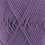 44 - royal purple