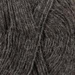 506 - dark grey