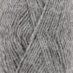 517- medium grey