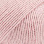 54 - powder pink