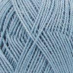 6235 - grey blue